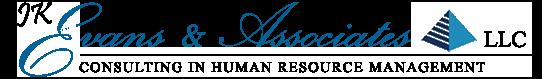 JK Evans & Associates LLC